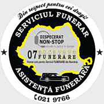 servicii funerare Sibiu