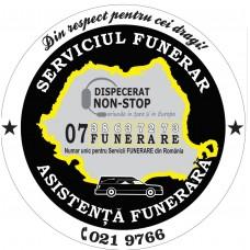 servicii funerare Giurgiu