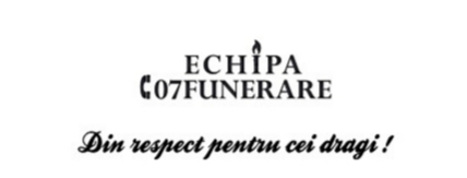 servicii funerare Topoloveni